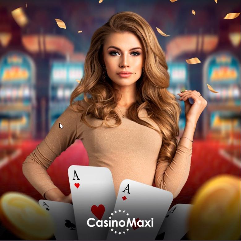 En İyi Casino